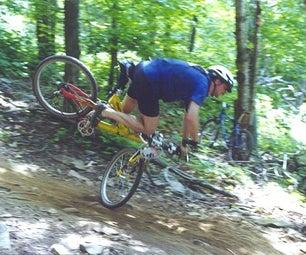 Water Bottle Dirt Bike Noise for Bike!!