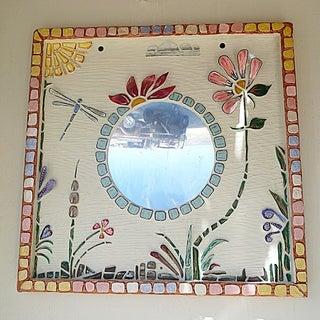 Mosaic Porthole.jpg