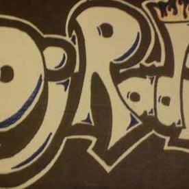 DJ Radio.jpg