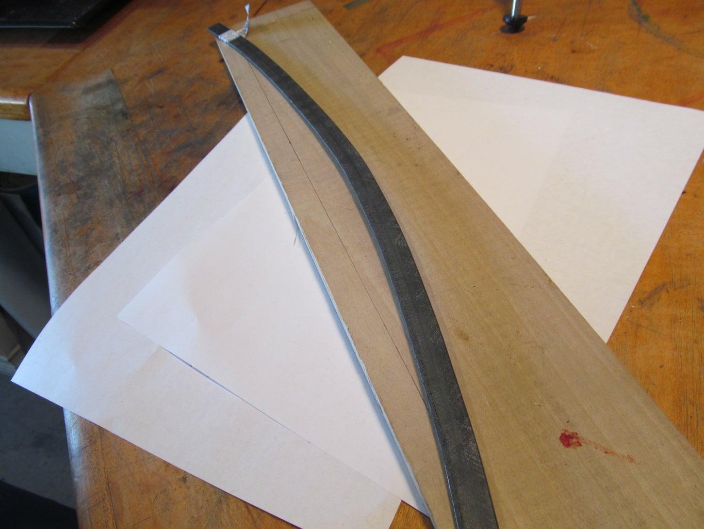 Setting the Curve