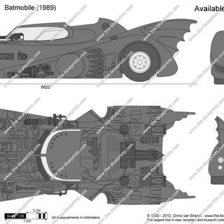 batmobile_1989.jpg