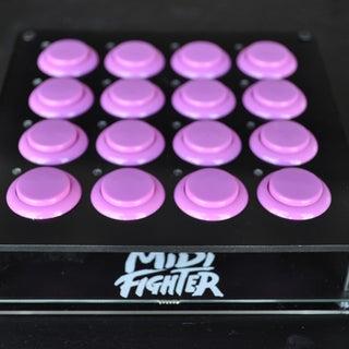 midifighter_black_purple.jpg