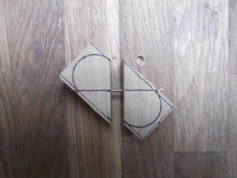 Dismantle the Proto-heart Part 2