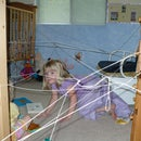 Big Ball of String Activity