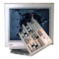 keyboard-through-screen.jpg