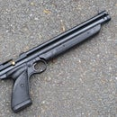 BB/Pellet Gun Guide
