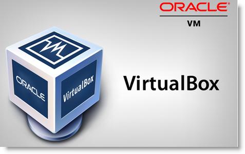 How to Make a Virtual Machine in Virtualbox