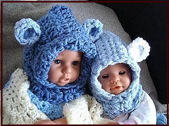 HOODIE HAT, CROCHET HAT PATTERN, hat pattern