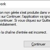 XCeption.jpg