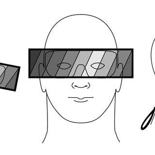 LED glasses.jpg