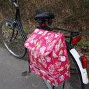 Portable Swing / Bike Bag