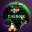 Kiraboss