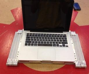 Mini Laptop Desk