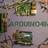 Arduino4Me
