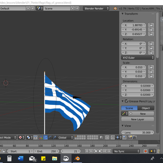 Annotation 2019-08-04_flag_of_greece_2.png
