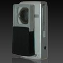 Flip Video Macro Lens