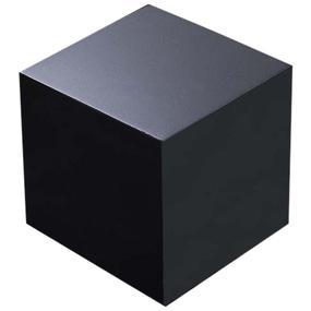 100481.jpg.square-true_maxheight-285_size-285.jpg