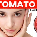 Tomato Juices for Glowing Skin in Summer || Health & Beauty