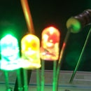 Multiple LEDs on a Single Resistor