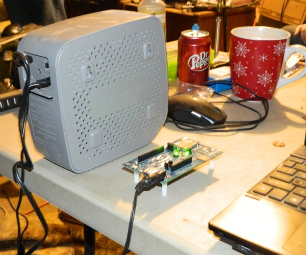 Dropbox Replacement With BtSync on a Edison IoT