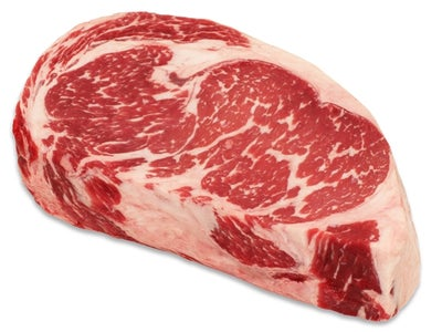 Select Your Steak
