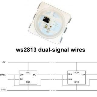 WS2813.jpg