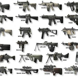 480px-Weapons_of_MW2_(Primary)_RPD_and_FAL.jpg