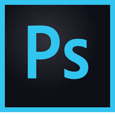 Basic Steps to Start With Photoshop