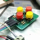 How to IR Tv Remote Control Led or Relay With Arduino