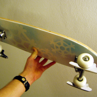 iceskateboard.png