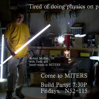 miters1(physics).jpg