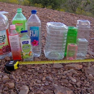 pet-bottles-to-boxes-01--overview--family-picture.jpg
