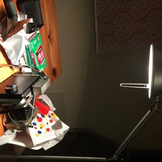 Resurrect a Polaroid Land Camera