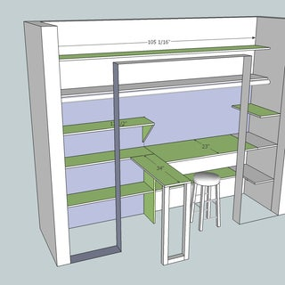 Closet Workshop_with dimensions_with fold out.jpg