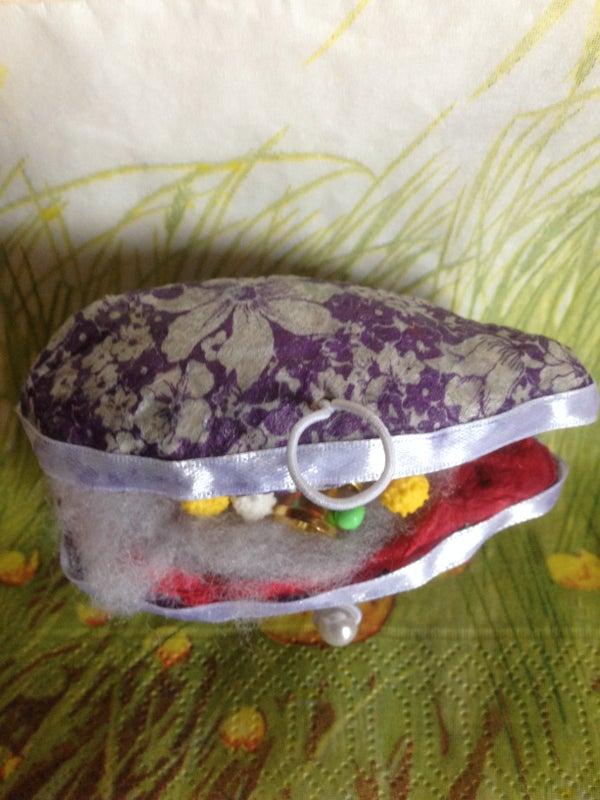 DIY Easter Egg Gift Box