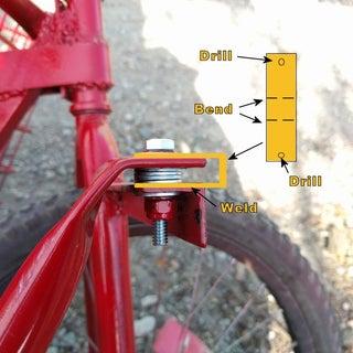 SteeringLinkage.jpg