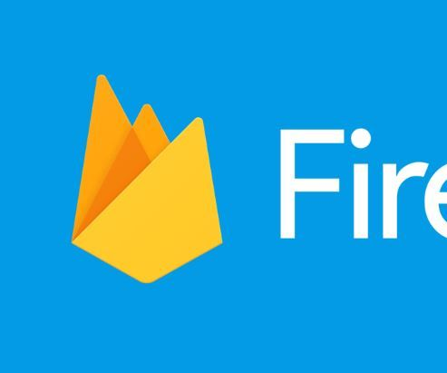How to Post Data to Firebase Using ESP8266