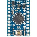Arduino low Power Project.