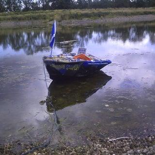 Dinghy-Pump-pond.JPG