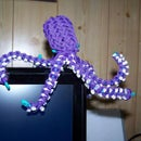 creative paracord uses