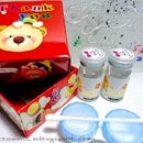 How to Open Vials of Circle Lenses