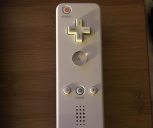 How to Use Your Wii Remote On Your PC as a Game Controller and More