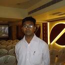 amrajkumar