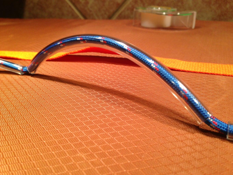 Gear Loops