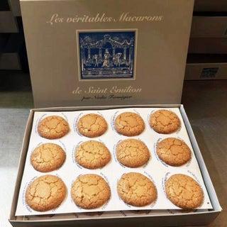 macarons-saint-emilion-04.jpg