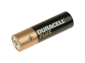 Increase battery life for electronics