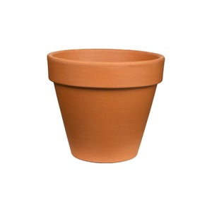 Optional - Stain That Wood, Paint Those Pots!