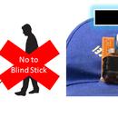 Blind's Aid