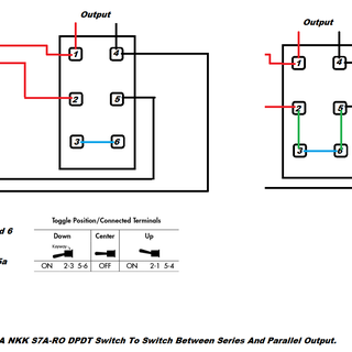 Series and Parallel Switch - Copy.png