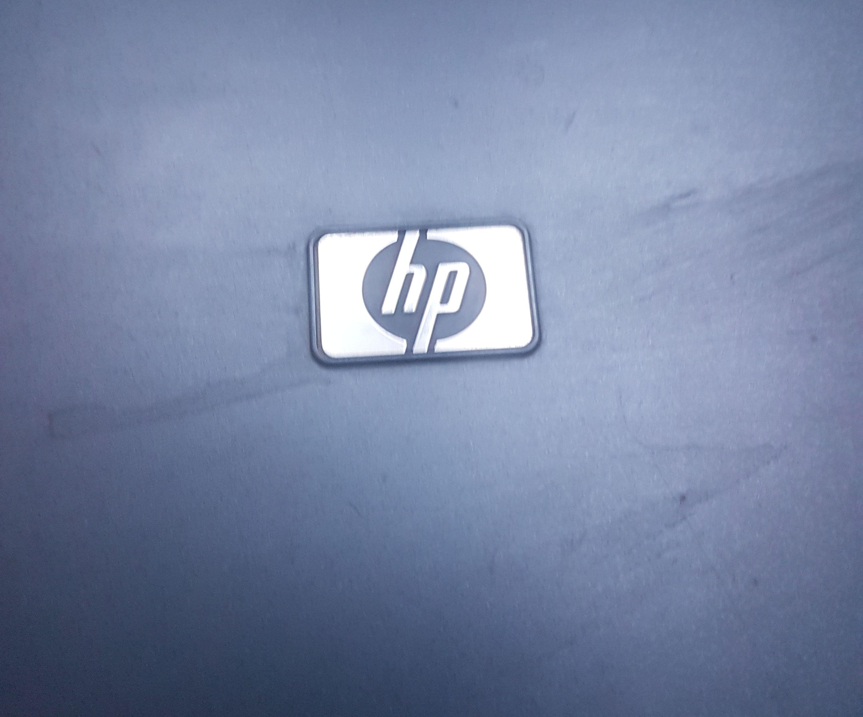 Making Old HP Laptop Useful!